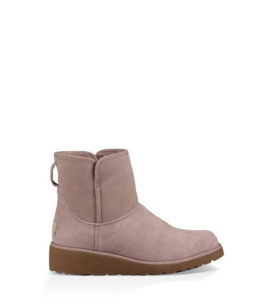 UGG Kristin Womens Boots Dusk 6