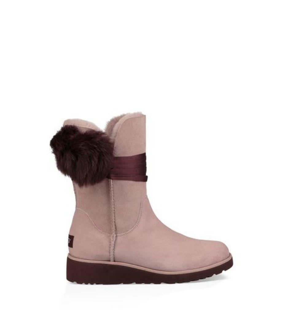 UGG Brita Womens Boots Dusk 3
