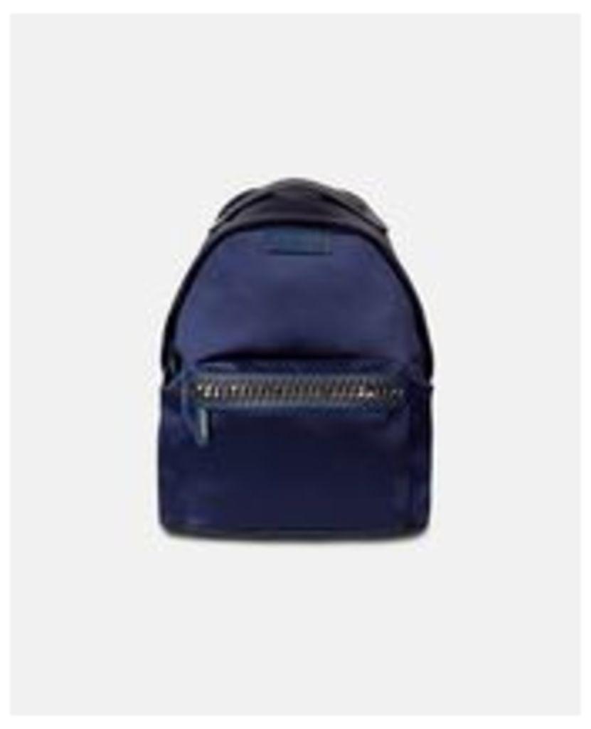 Stella McCartney Backpacks - Item 45379168
