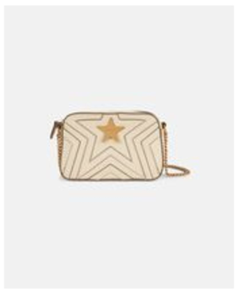 Stella McCartney Shoulder Bags - Item 45379225