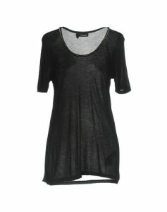 THE KOOPLES TOPWEAR T-shirts Women on YOOX.COM