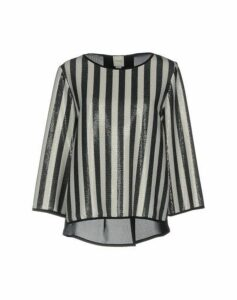AMNÈ SHIRTS Blouses Women on YOOX.COM