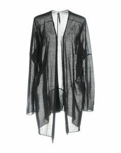 MANILA GRACE KNITWEAR Cardigans Women on YOOX.COM