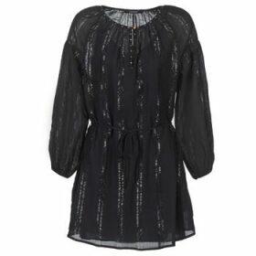 Maison Scotch  DRAGUO  women's Dress in Black