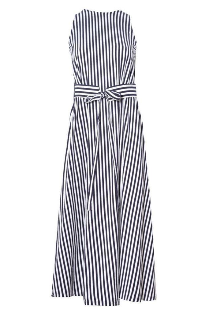Kelly A Line Dress