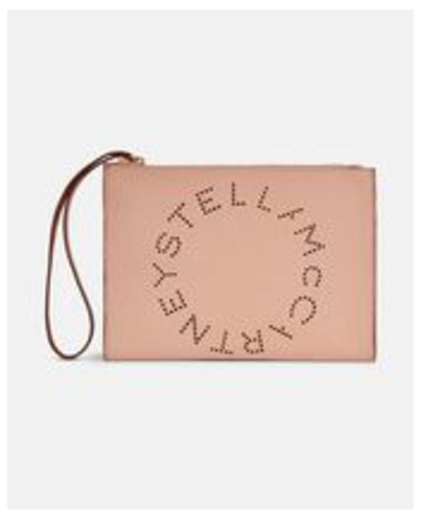 Stella McCartney Clutch BagsClutches - Item 45379250