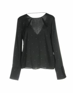 THE FIFTH LABEL SHIRTS Blouses Women on YOOX.COM