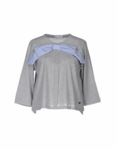 PLEASE TOPWEAR T-shirts Women on YOOX.COM