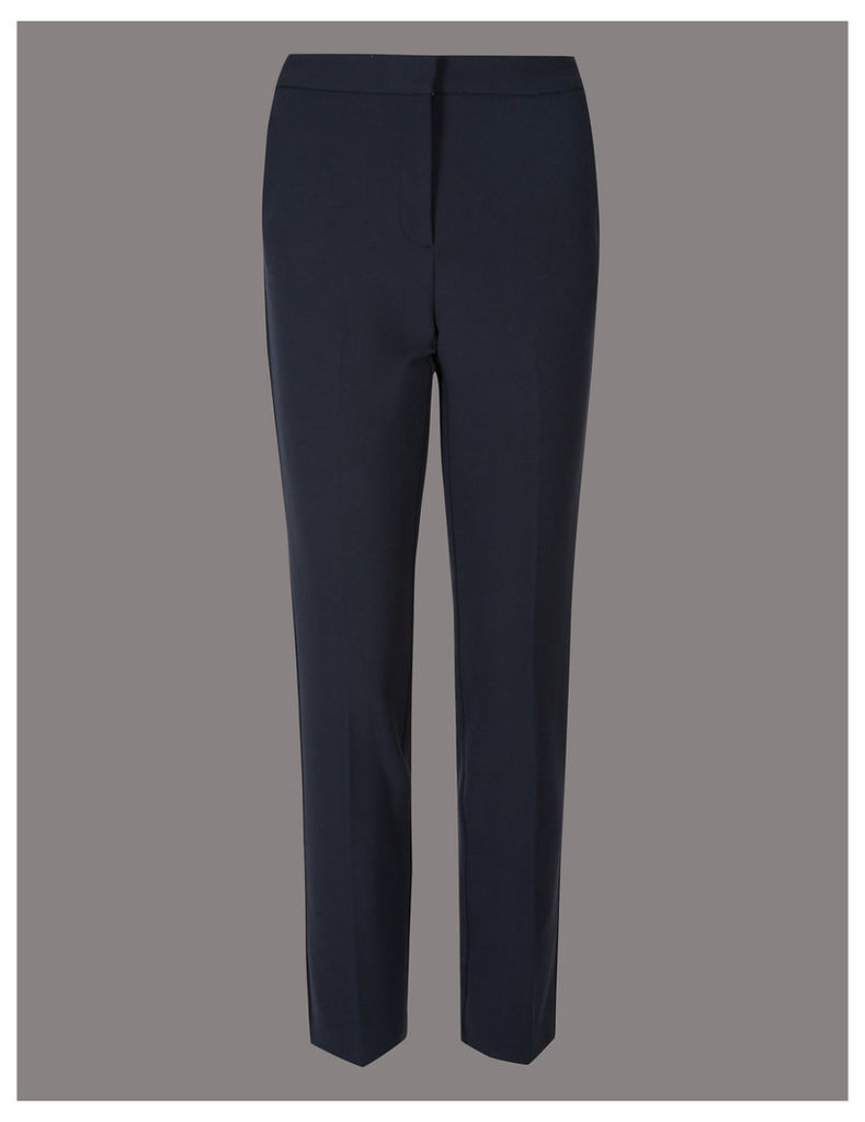 Autograph Slim Leg Trousers