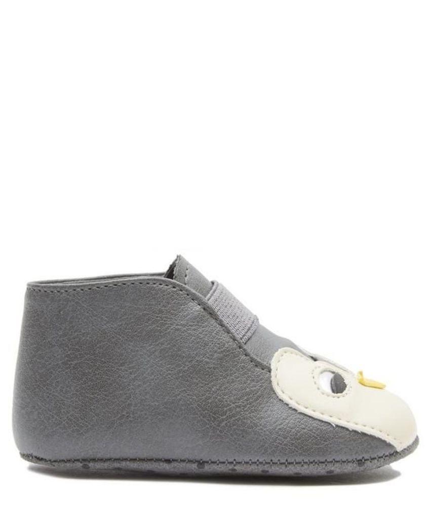 Holden Penguin Shoe 3-18 Months