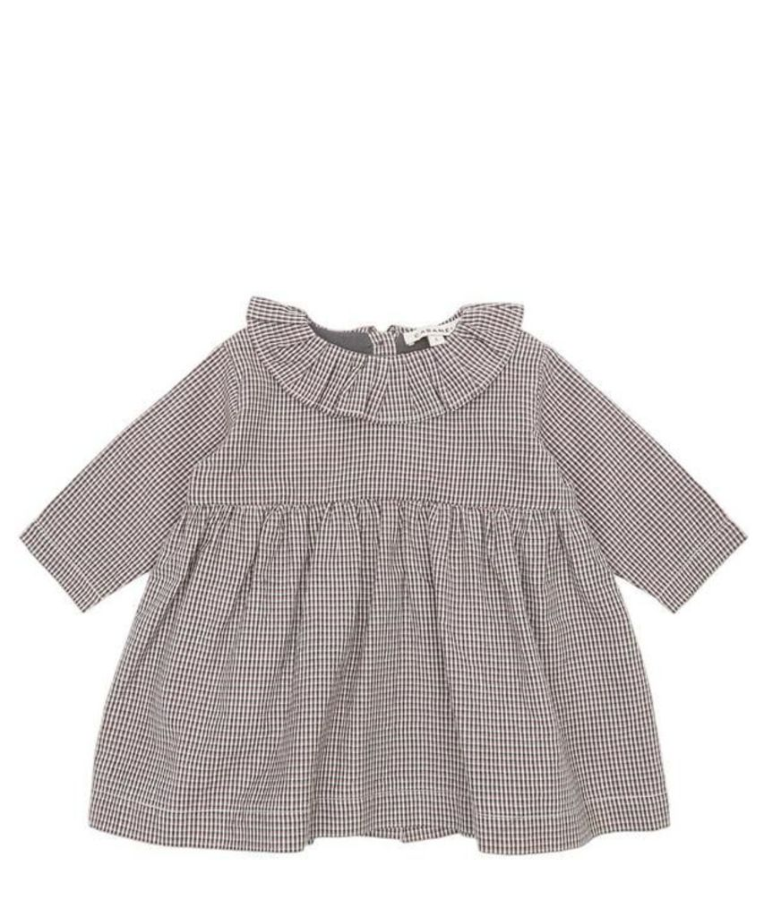 Dilston Baby Dress 6-24 Months