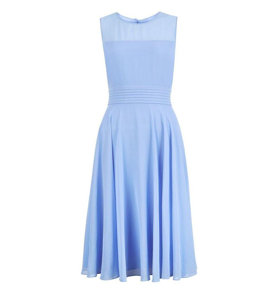 Ashling Dress