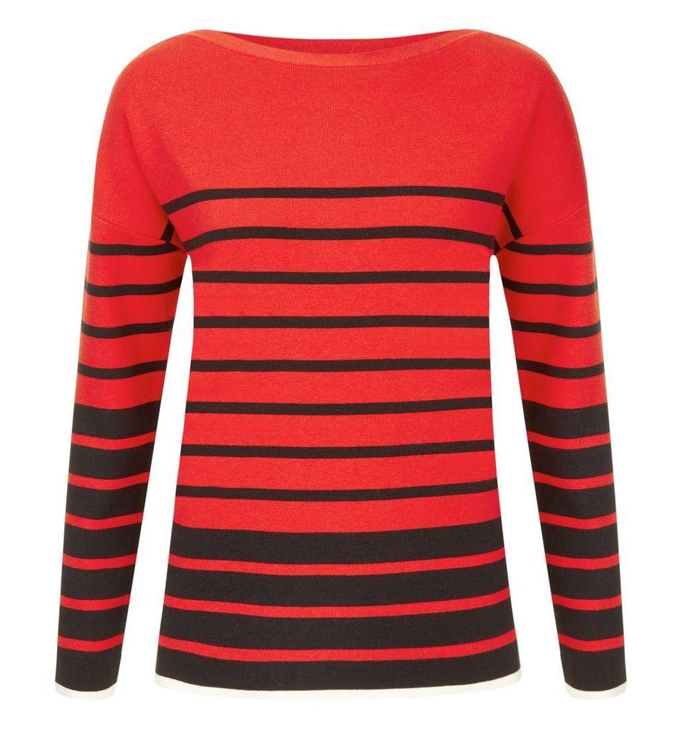 Rhian Sweater