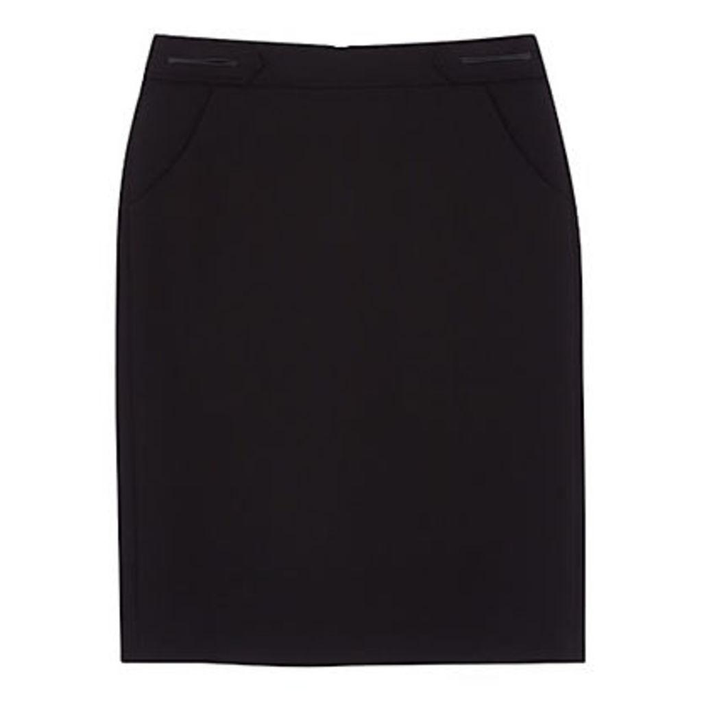 Gerard Darel Arlequin Skirt