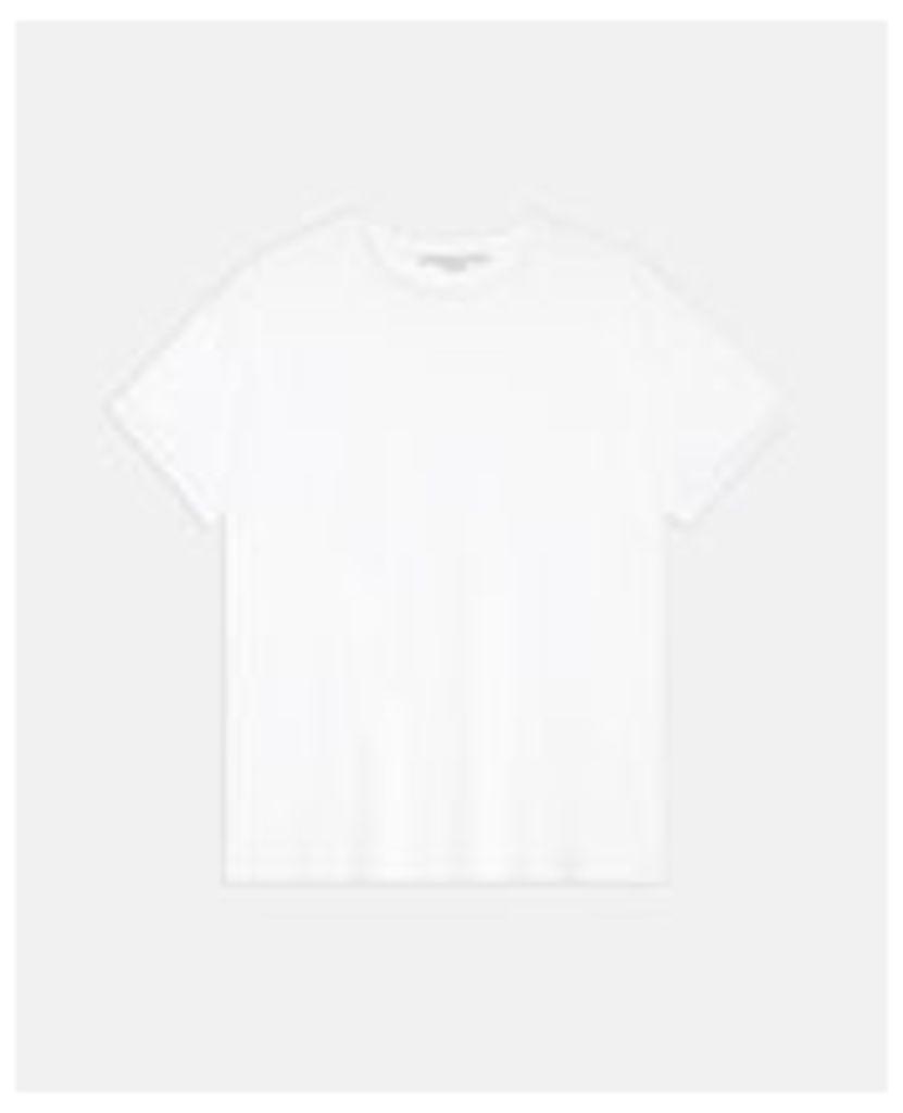 Stella McCartney T-Shirts - Item 12104175