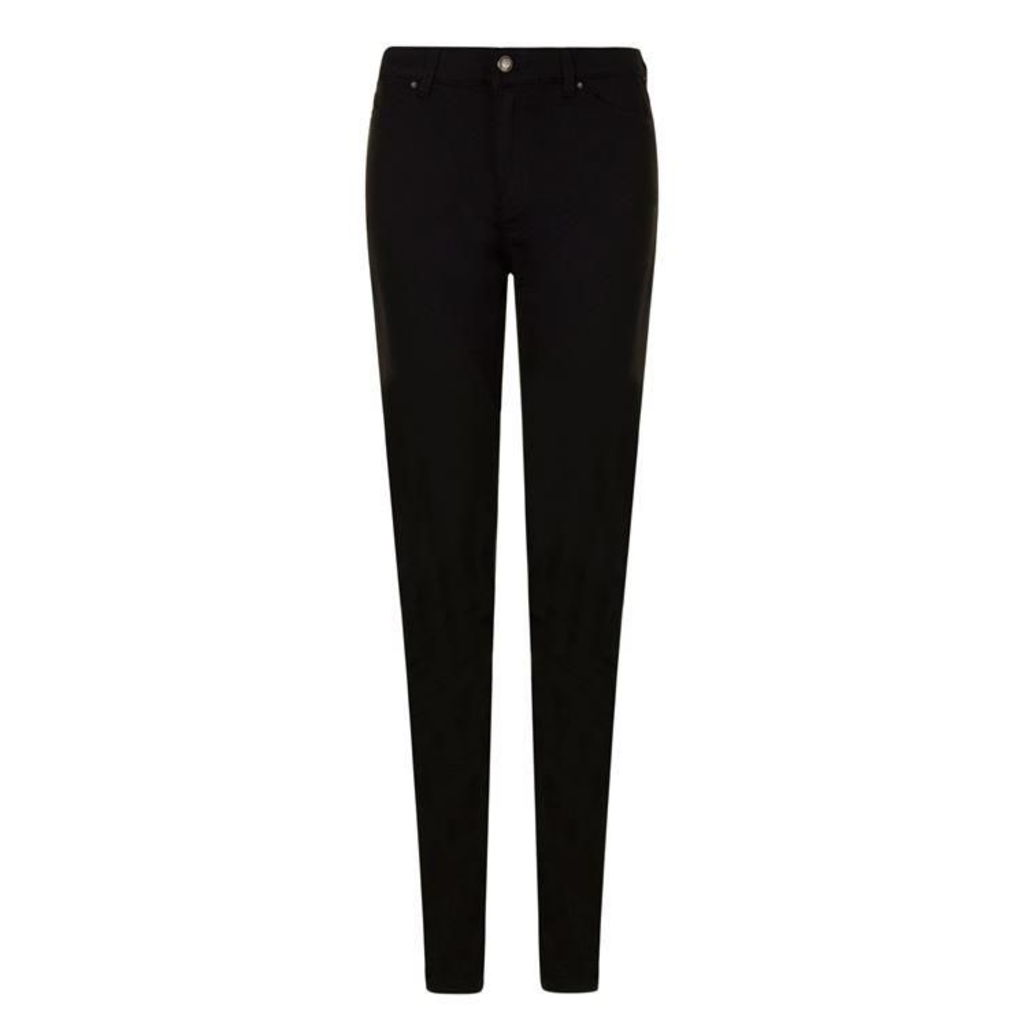 EMPORIO ARMANI J18 Skinny Jeans