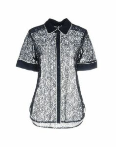 ESSENTIEL ANTWERP SHIRTS Shirts Women on YOOX.COM