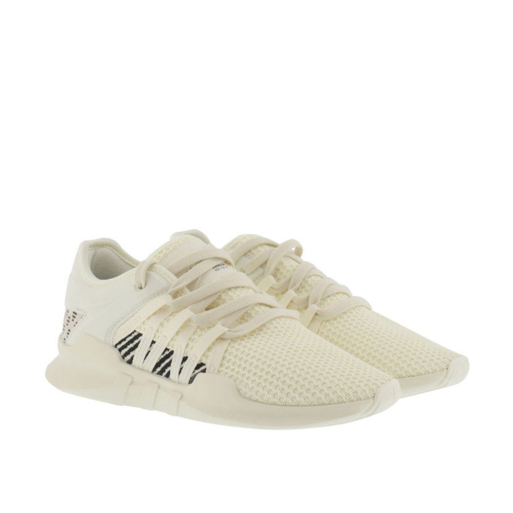 adidas Originals Sneakers - EQT Racing ADV Owhite/Offwhite/Cblack - in white - Sneakers for ladies