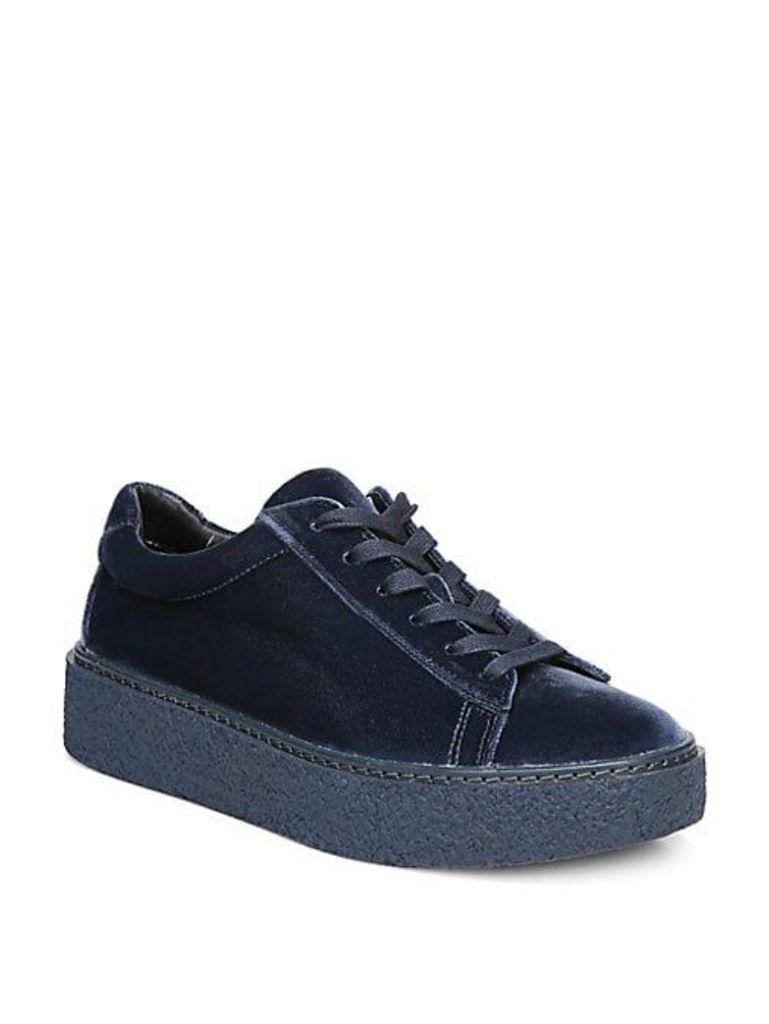 Neela Vintage Sneakers