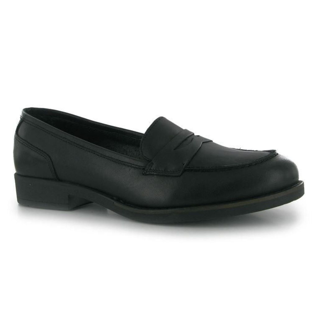 Flyer 6458 Andrea Ladies Loafers