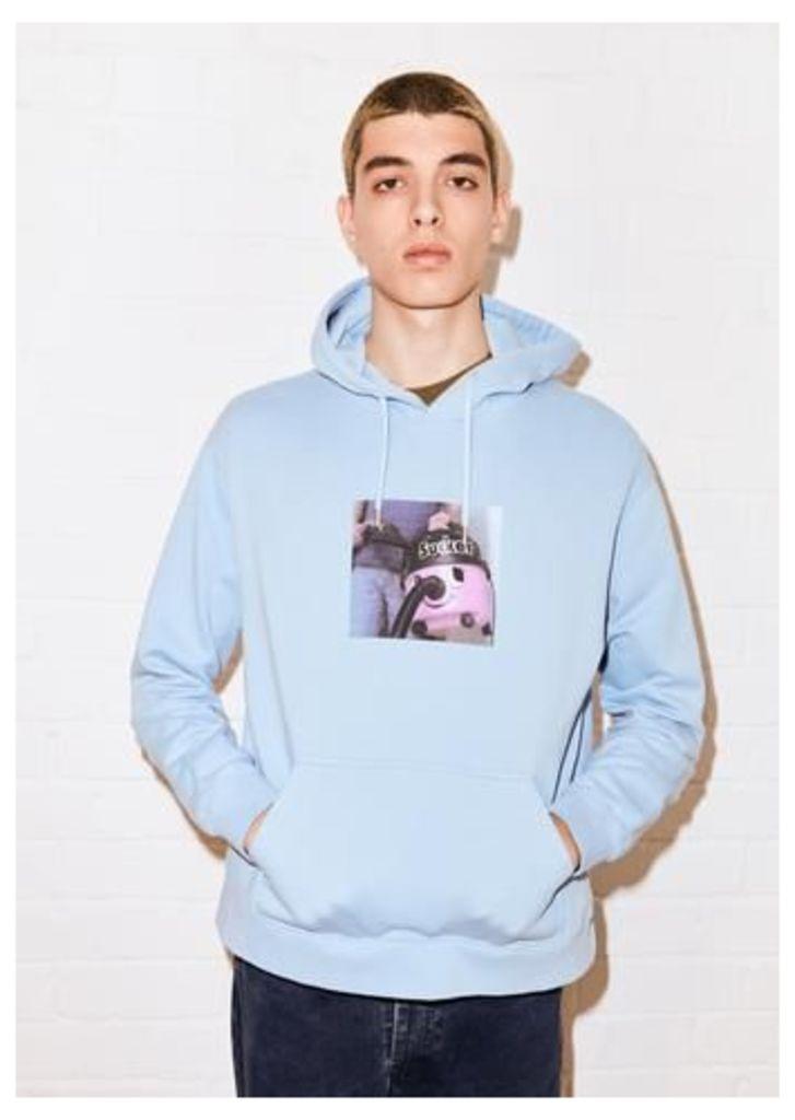 @hey reilly 'Sucker' hoodie