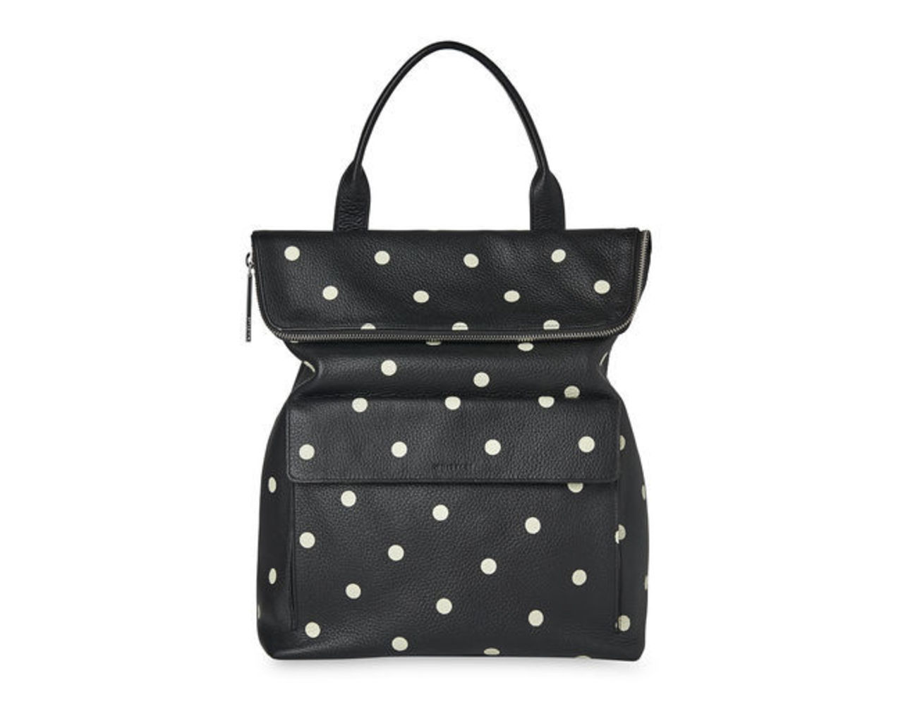 Limited Spot Verity Backpack