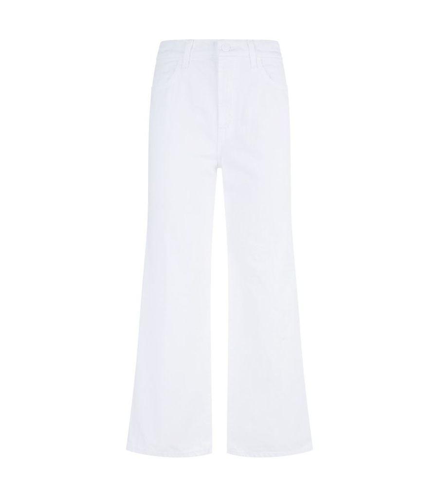 Joan Wide-Leg Jeans