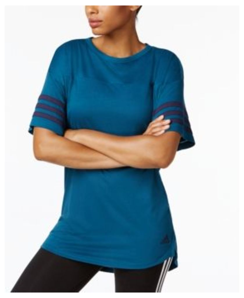 adidas Relaxed T-Shirt