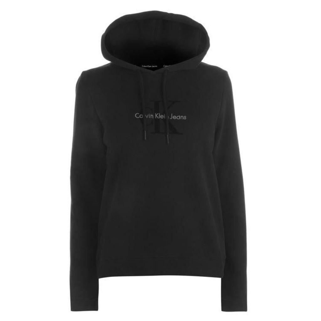 Calvin Klein Honour Hoodie