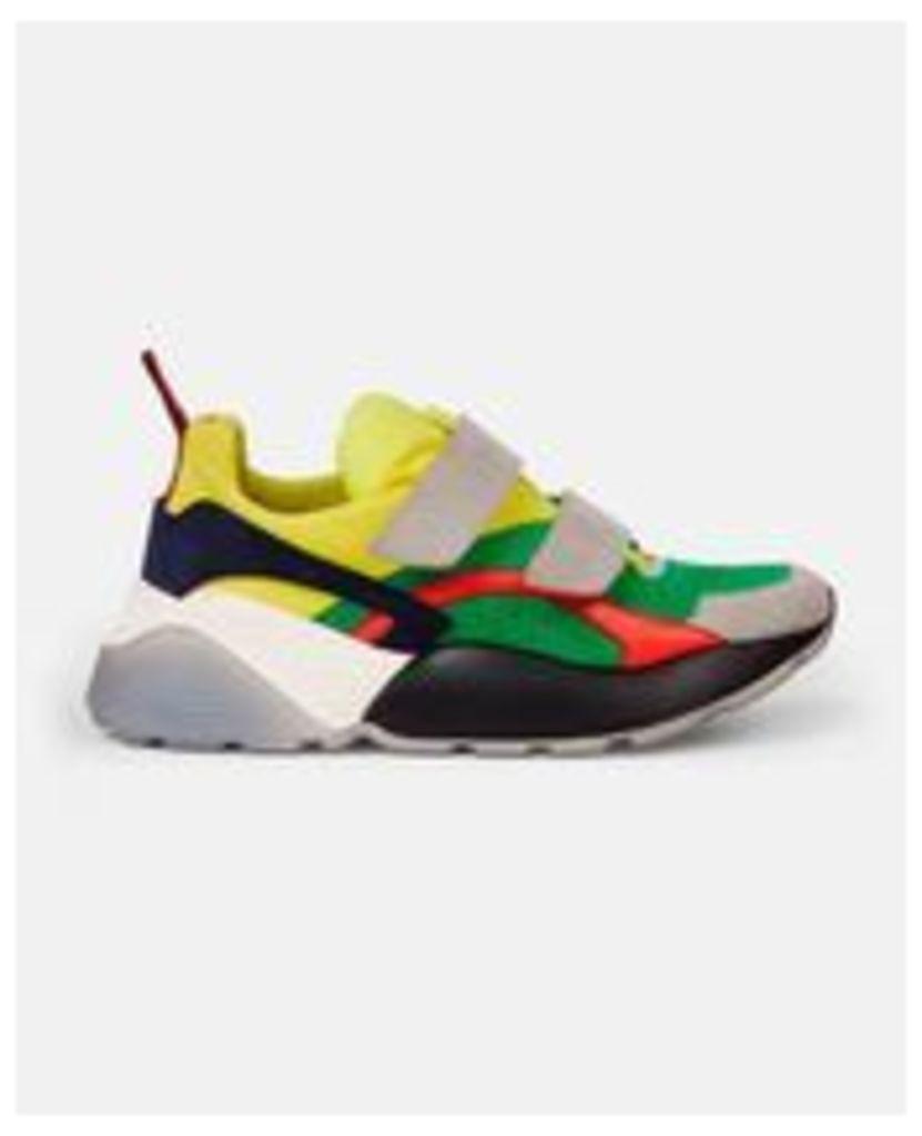 Stella McCartney Sneakers - Item 11367717