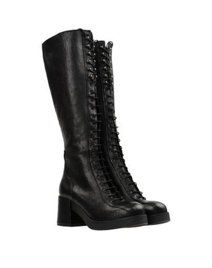 GET IT FOOTWEAR Boots Women on YOOX.COM