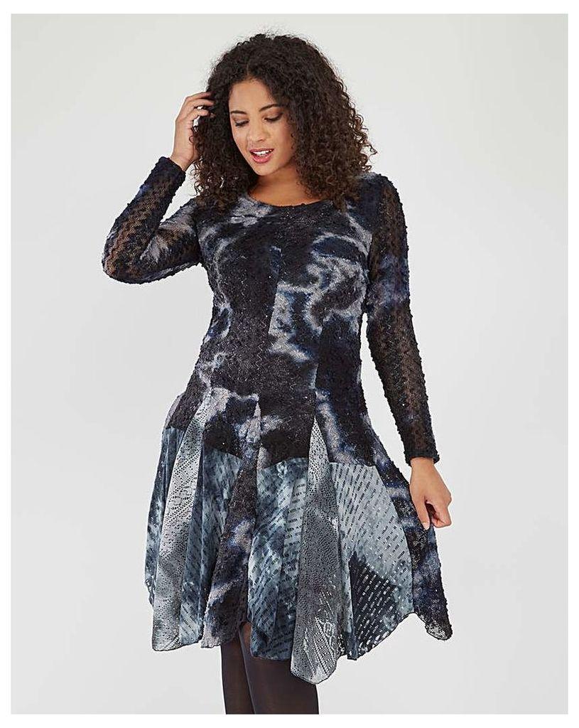 Joe Browns Mystical Enchantment Dress