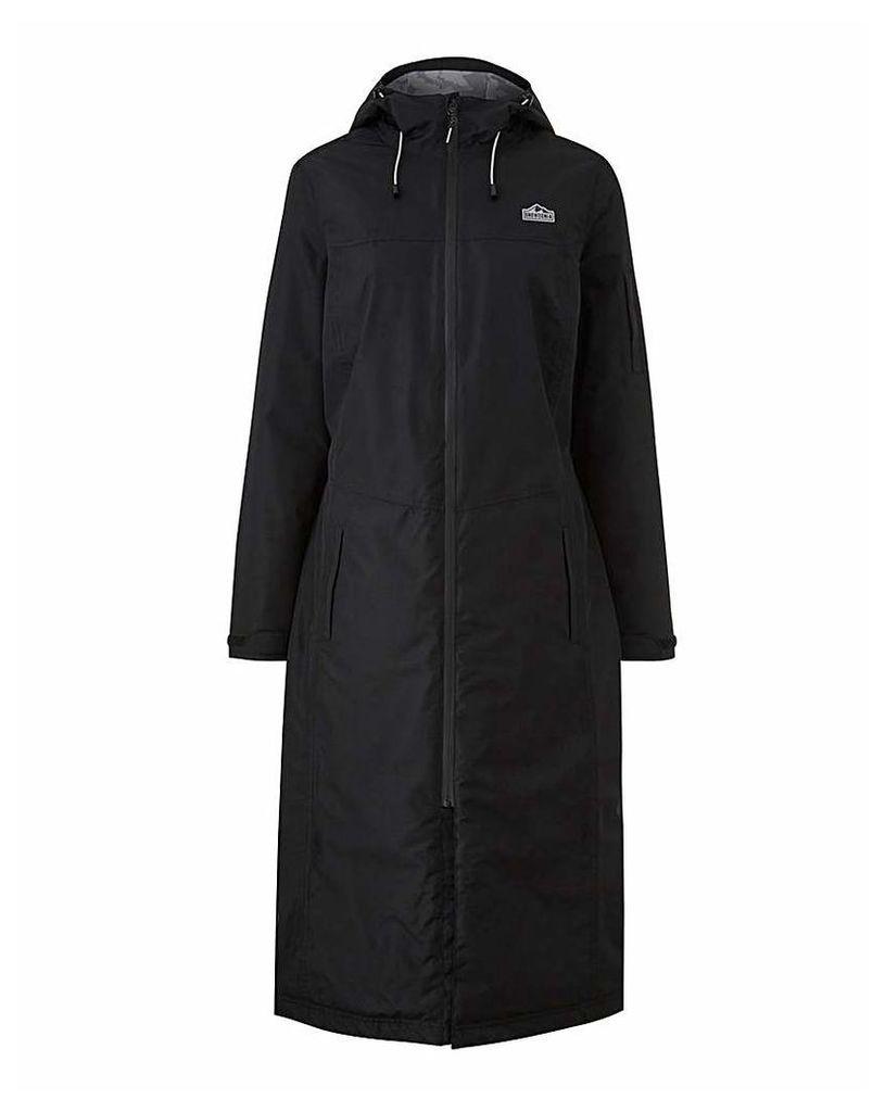 Snowdonia Jacket 44in