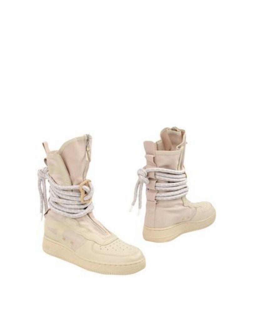 NIKE FOOTWEAR Ankle boots Women on YOOX.COM