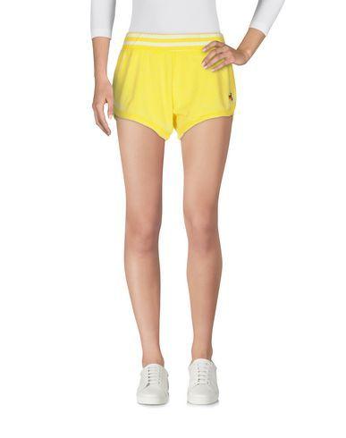 SDAYS TROUSERS Shorts Women on YOOX.COM