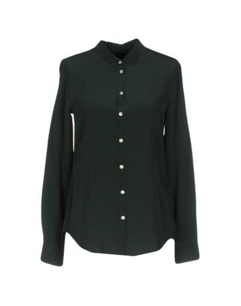 TRUE TRADITION SHIRTS Shirts Women on YOOX.COM
