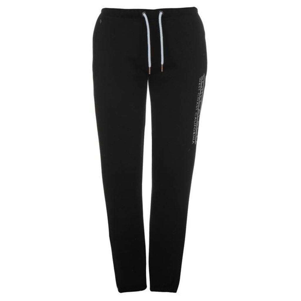 SoulCal West Coast Joggers Ladies