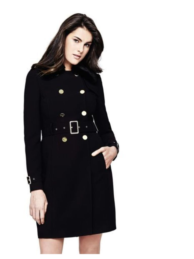 Marciano Guess Marciano Trench