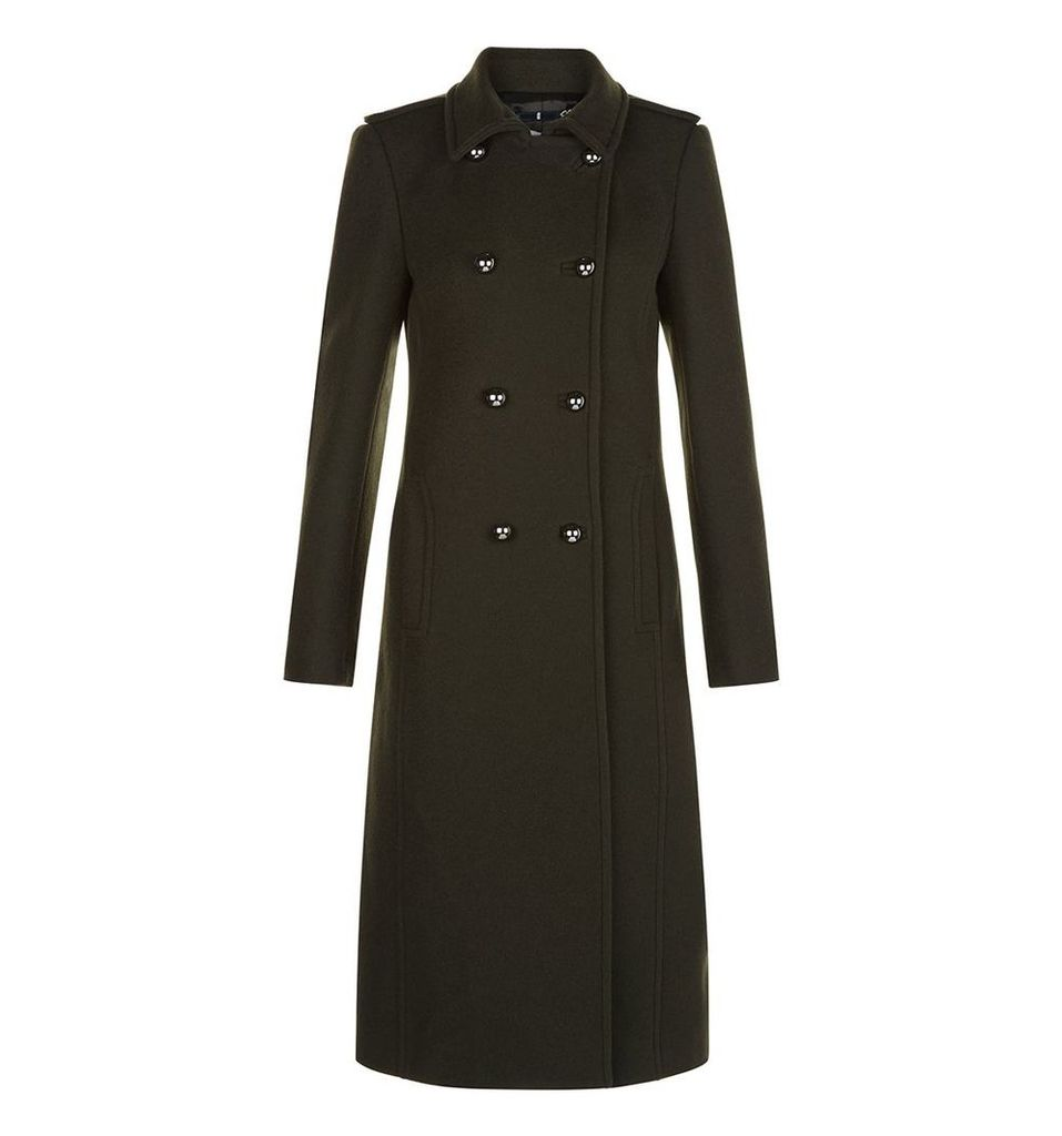 Marietta Coat