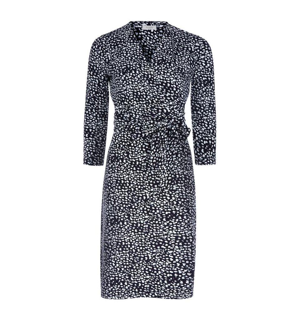 Joyce Jersey Dress