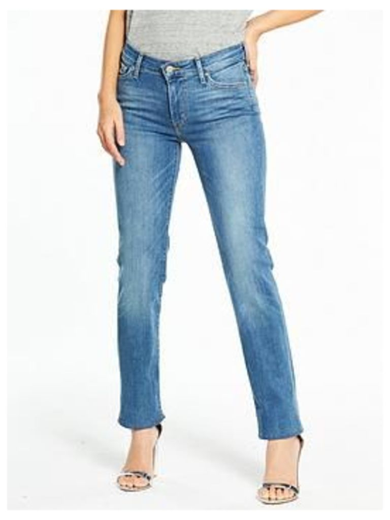 Levi'S Levi'S 714 Straight Jean