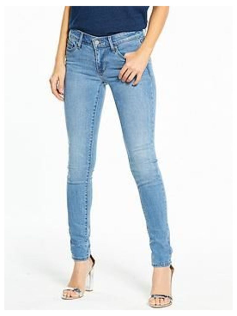 Levi'S Levi'S 711 Skinny Jean