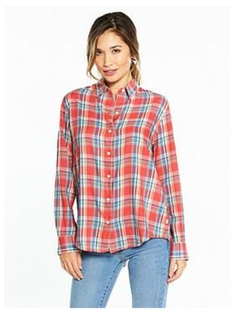 Levi'S Levi'S Avery Shirt