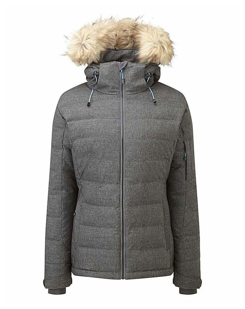 Tog24 Sublime Womens Milatex Jacket