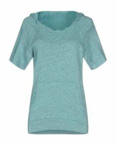 JIJIL TOPWEAR Sweatshirts Women on YOOX.COM