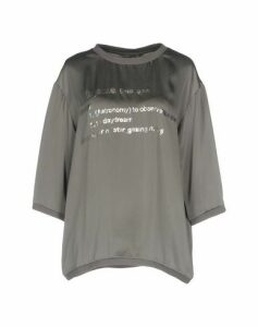 5PREVIEW SHIRTS Blouses Women on YOOX.COM