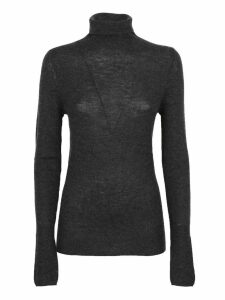 360 Sweater Jordan Sweater