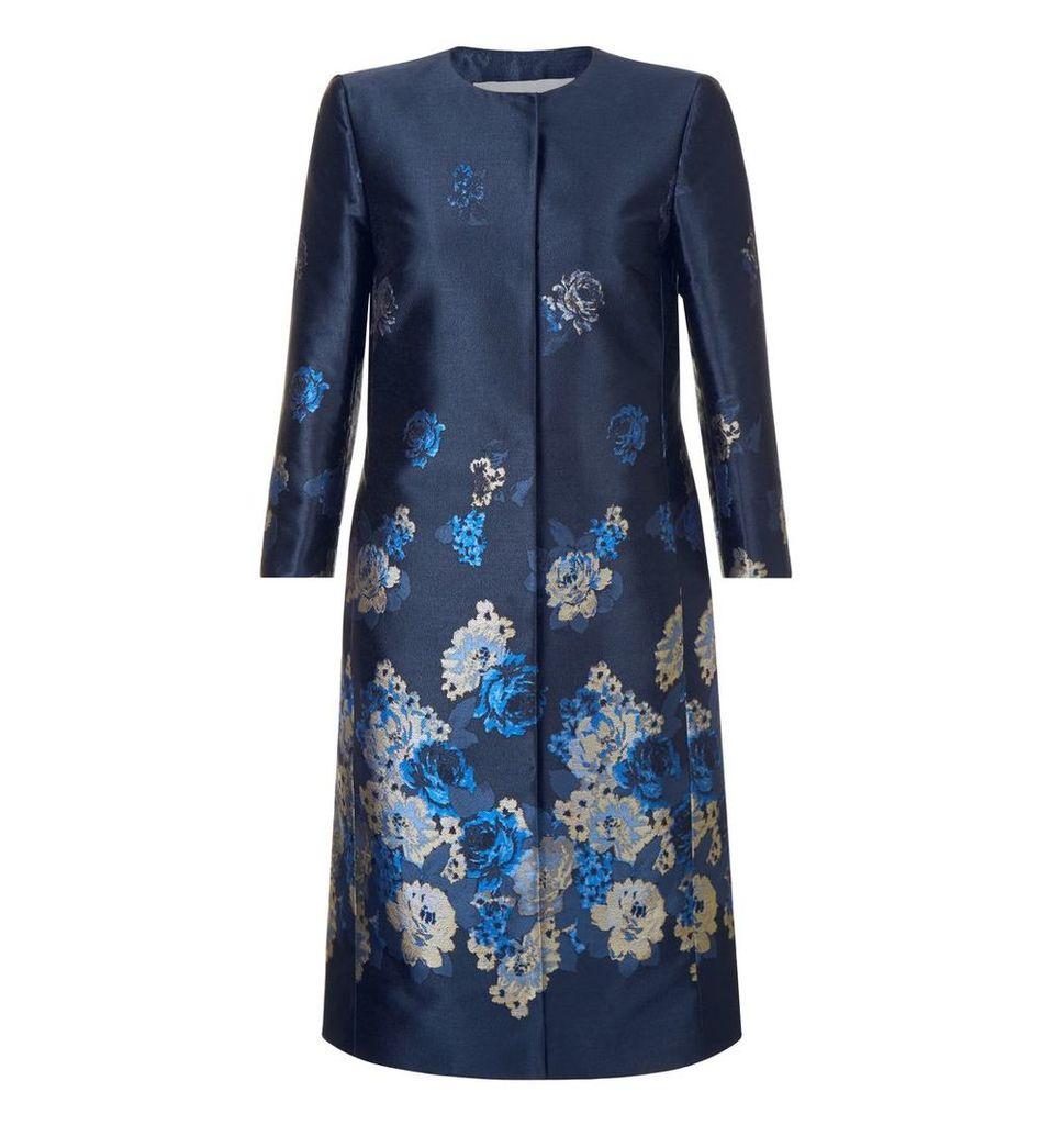 Yen Coat