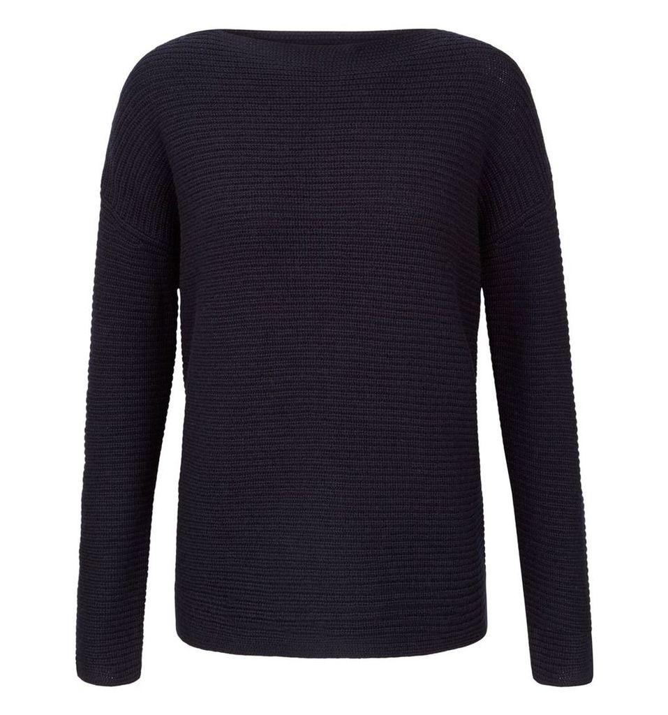 Nessie Sweater