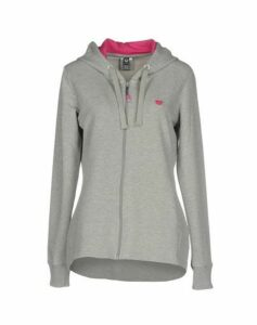 ARENA TOPWEAR Sweatshirts Women on YOOX.COM